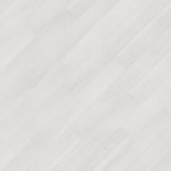 Однополосный Паркет Barlinek  Ясень Lemon Sorbet Grande белый