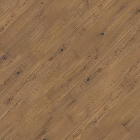 Дуб Toffe Grande коричневый фото